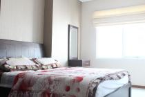 PROMO Thamrin Residence 2BR C7 Full Furnished