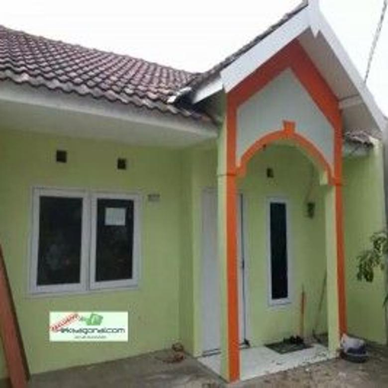 Dijual Rumah Perumtas 3 wonoayu sidoarjo HKS4039