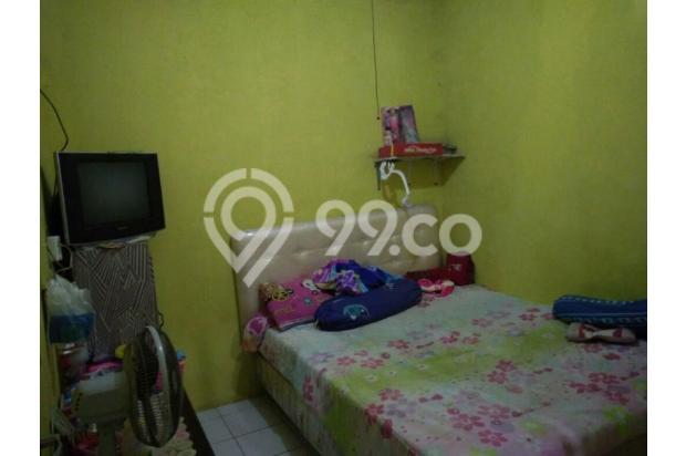 BU, Rumah Sederhana Nyaman dan Asri di Puri Citayam Permai 2 16359825