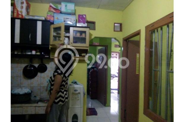BU, Rumah Sederhana Nyaman dan Asri di Puri Citayam Permai 2 16359826