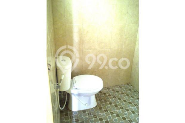 Rumah Dekat Stasiun Bojonggede DP 10jt Free All Biaya 15037476