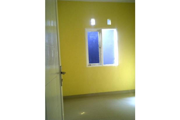 Rumah Dekat Stasiun Bojonggede DP 10jt Free All Biaya 15037478