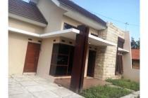 Rumah Dijual Di Sidomulyo Godean, Rumah Baru Siap Huni Sleman Jogja