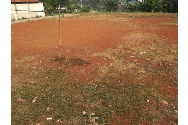 Rp2,55jt Tanah Dijual