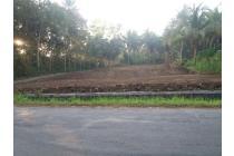 Taman Humira, Legalitas Lebih Pasti: 12 X Cicil