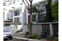 Rumah Bagus di Citra Garden 6 (VNA0014)