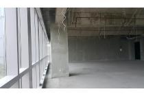 Brand new office space Sopo Del Tower, Mega Kuningan Jaksel Lt10
