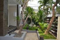 Disewakan rumah minimalis terawatdi Pondok Indah, Jaksel