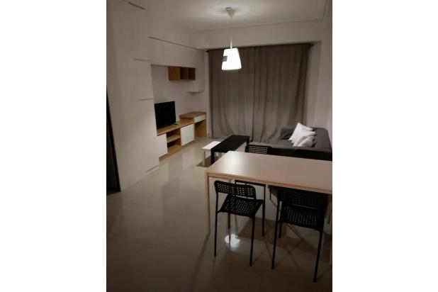 Rp1,89mily Apartemen Dijual
