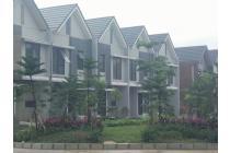 Rumah Cantik GALUH MAS Promo DP 2 %