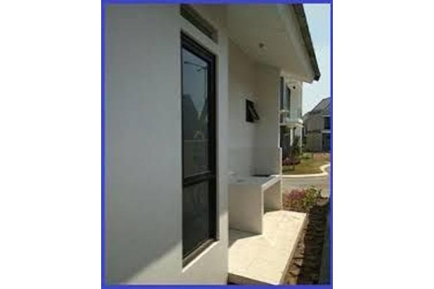 Rumah cantik di Cluster Asteria Galuh Karawang barat 15326899