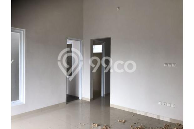 Dijual Rumah Baru 3 Lantai di Pondok Labu Cilandak Jakarta Selatan 17713129
