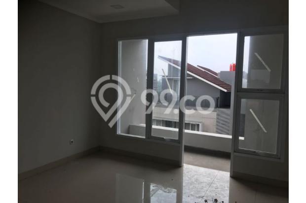 Dijual Rumah Baru 3 Lantai di Pondok Labu Cilandak Jakarta Selatan 17713131