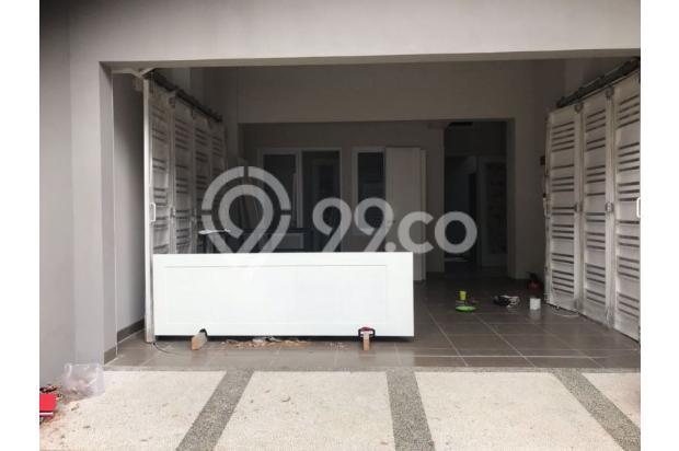 Dijual Rumah Baru 3 Lantai di Pondok Labu Cilandak Jakarta Selatan 17713132