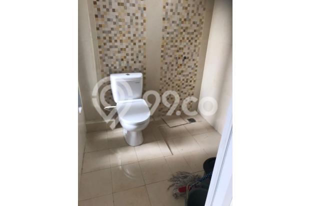 Dijual Rumah Baru 3 Lantai di Pondok Labu Cilandak Jakarta Selatan 17713133