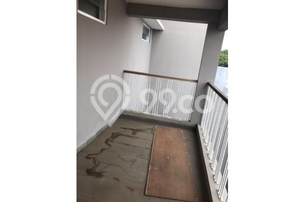Dijual Rumah Baru 3 Lantai di Pondok Labu Cilandak Jakarta Selatan 17713136