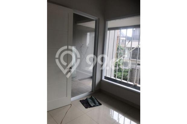 Dijual Rumah Baru 3 Lantai di Pondok Labu Cilandak Jakarta Selatan 17713137