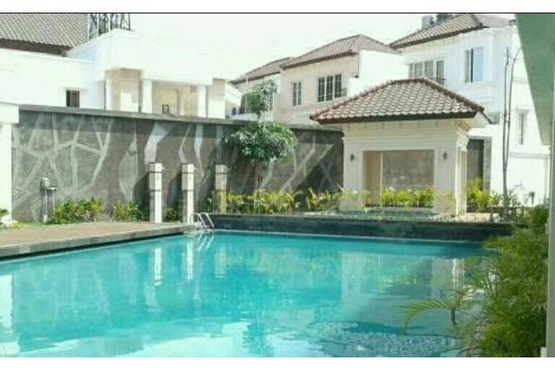 Rp4,27mily Rumah Dijual