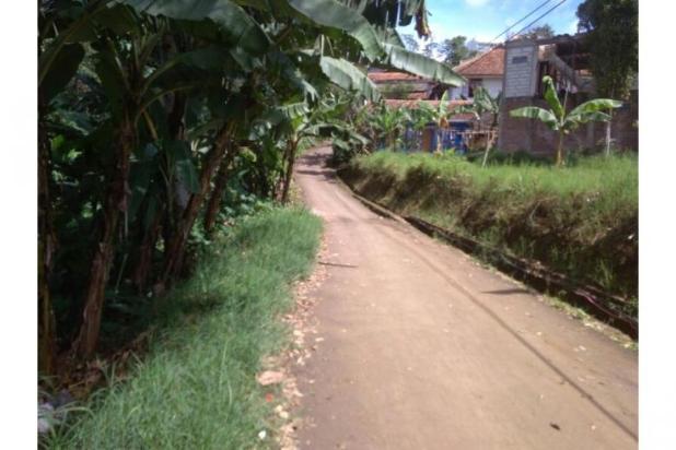 Jual Tanah murah di Dago Bandung, Tanah Dijual di Bandung 2017 10960504