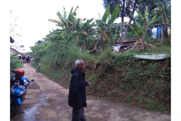 Jual Tanah murah di Dago Bandung, Tanah Dijual di Bandung 2017 10960503