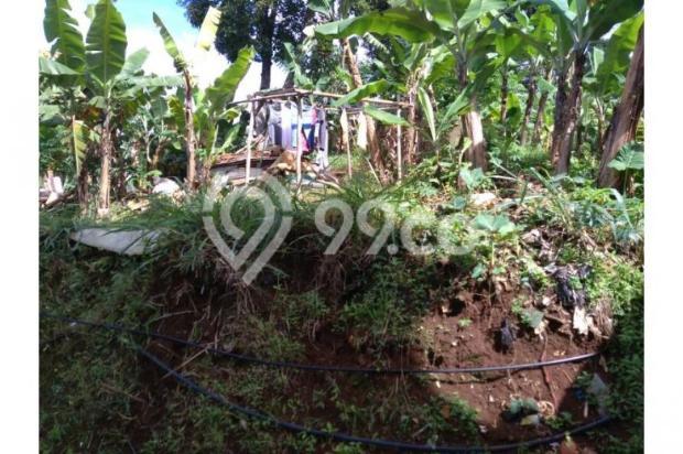 Jual Tanah murah di Dago Bandung, Tanah Dijual di Bandung 2017 10960507