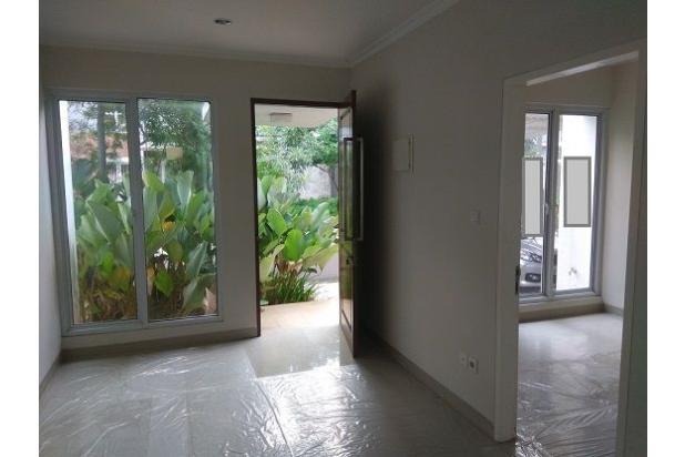 Rumah Modern Minimalis di Cluster BOHEMIA, bisa KPR, tanah luas 13697574