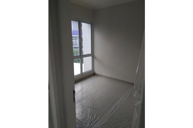 Rumah Modern Minimalis di Cluster BOHEMIA, bisa KPR, tanah luas 13697575