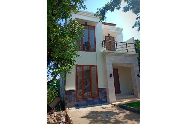 Rp846jt Rumah Dijual