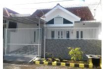 Hot Deal! Modern Minimalist House At Wiguna engah Regency SHM