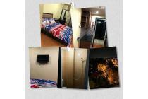 Menyewakan apartment paragon village dikota tanggerang