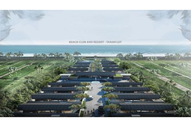 Dijual Villa Tepi Pantai Bali 15789851