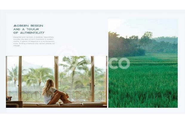 Dijual Villa Tepi Pantai Bali 15789856