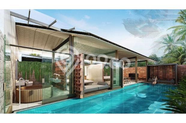 Dijual Villa Tepi Pantai Bali 15789860
