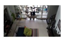 Dijual Rumah Di Kemang Pratama Regency, Bekasi AG1143