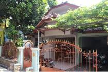 Dijual rumah asri 1 lantai sangat murah di Cibubur Mekarsari