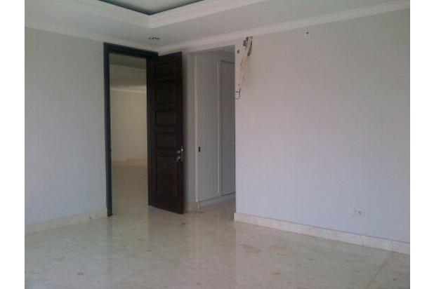 Brigitta Chin-dijual Rumah mewah 2lt di Kemang Selatan LB 850m2 Rp.17M nego 14418257