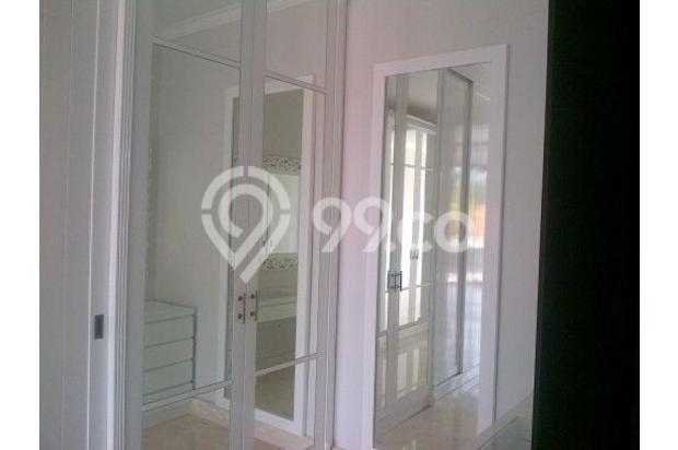 Brigitta Chin-dijual Rumah mewah 2lt di Kemang Selatan LB 850m2 Rp.17M nego 14418267