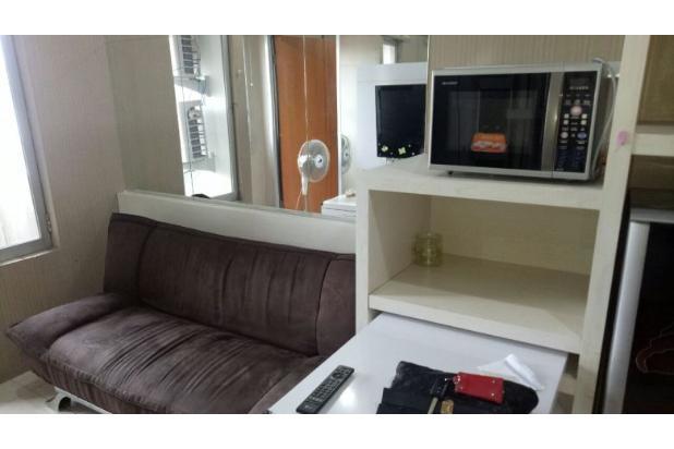 Rp260jt Apartemen Dijual