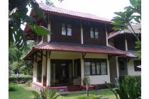 Vila-Serang-1