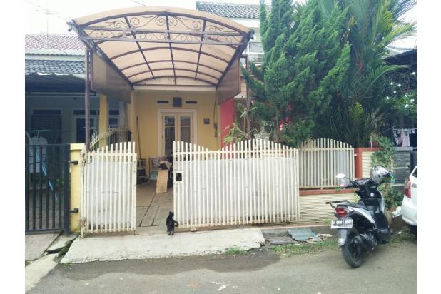 TL882 Rumah di Serpong ini di Jual Harga Miring 16577781