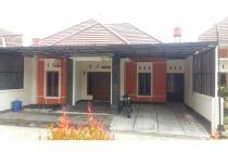 Rumah Dijual Jogja Dekat Kampus UNRIYO,Rumah Dijual BAnjeng Maguwoharjo