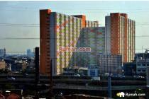 Disewa Apartemen Lantumen Jakarta Barat VC-AP038