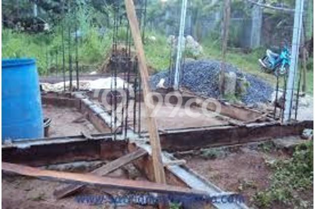 Kredit Tanah Ke Bank: Cara Gampang Punya Kaveling di Wates 13245543