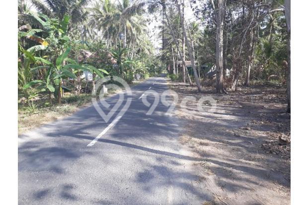 Kredit Tanah Ke Bank: Cara Gampang Punya Kaveling di Wates 13245572