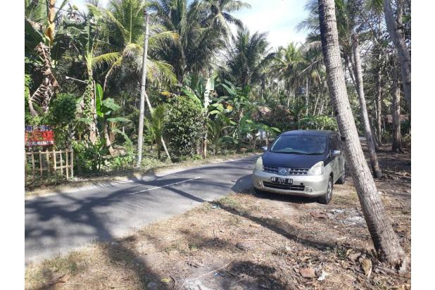 Kredit Tanah Ke Bank: Cara Gampang Punya Kaveling di Wates 13245577