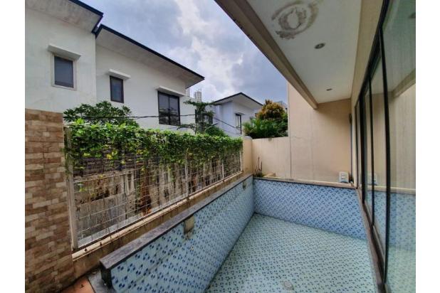 Rp6,35mily Rumah Dijual