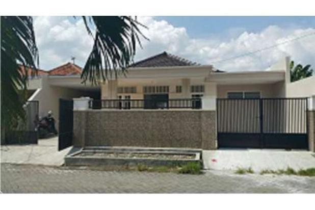 Rumah Kutisari Siap Huni 8622411