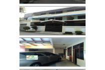 Rumah Kos Dijual Kampus PETRA ~ Jalan Siwalankerto ~ Surabaya Selatan HKS33
