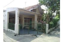 Rumah di Tebet Lokasi Sangat Strategis