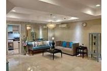 Dijual Apartemen Pondok Indah Golfhill Terrace Full Furnished